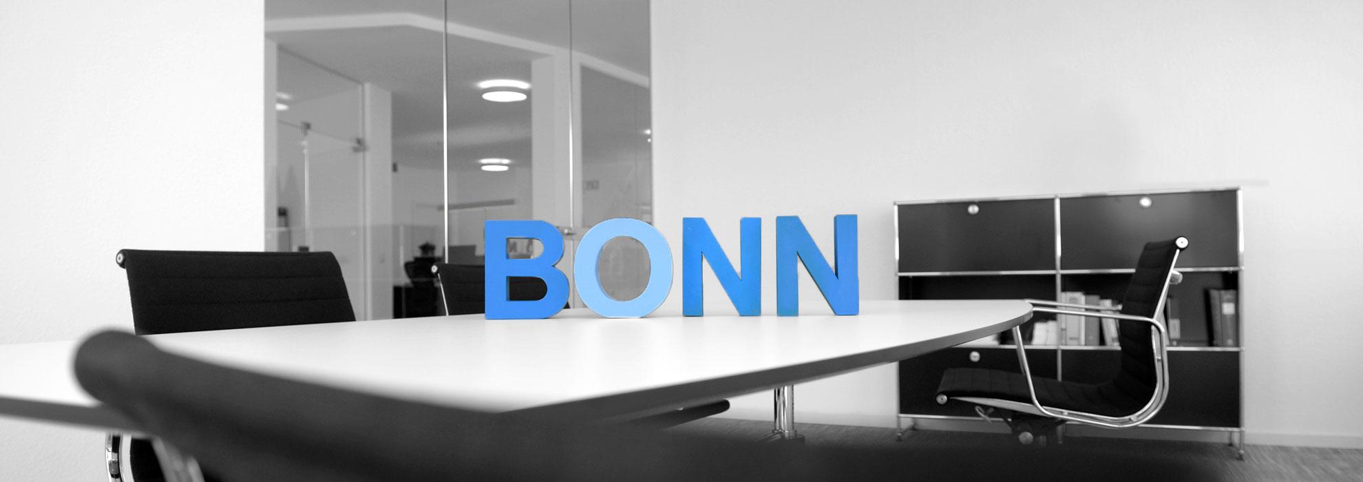 bonn1